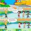 ATHUR E FELIPE 5ANO_pagina2