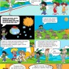 ATHUR E FELIPE 5ANO_pagina3